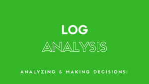 Log File Analysis SEO