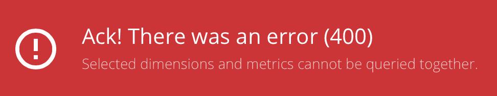 errors-dimensions-metrics-together