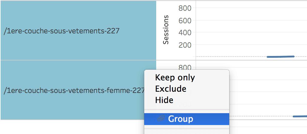 group-URLs-tableau