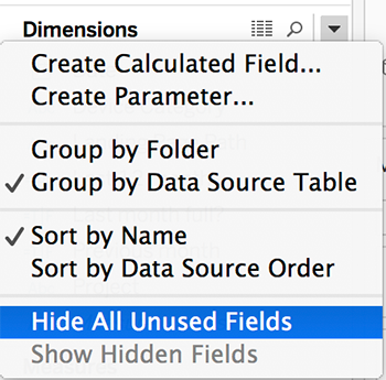 hide-unused-fields
