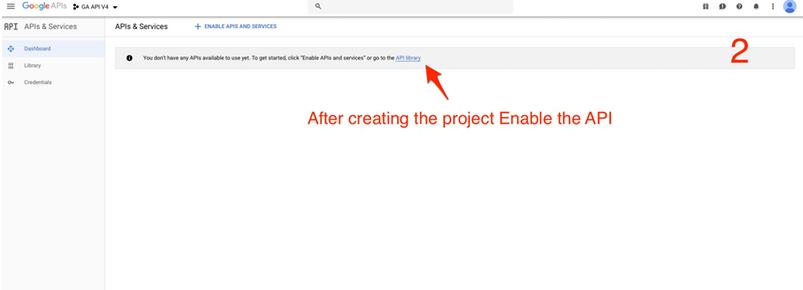 Google Analytics, Python, Pandas, Plotly: Get Started - Canonicalized